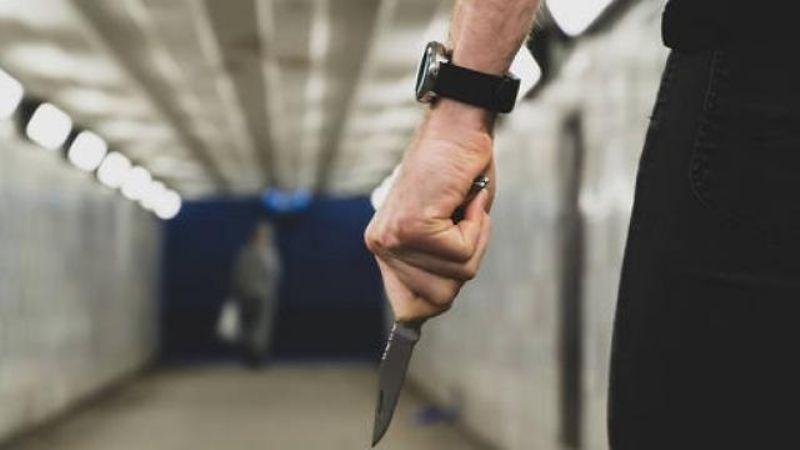Terror: Robo sale mal y matan al dueño de la casa; luchó por salvarse y fue encontrado apuñalado