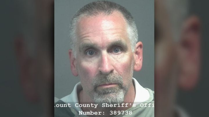 Hombre utiliza Bitcoins para contratar a un supuesto sicario que asesinara a su mujer