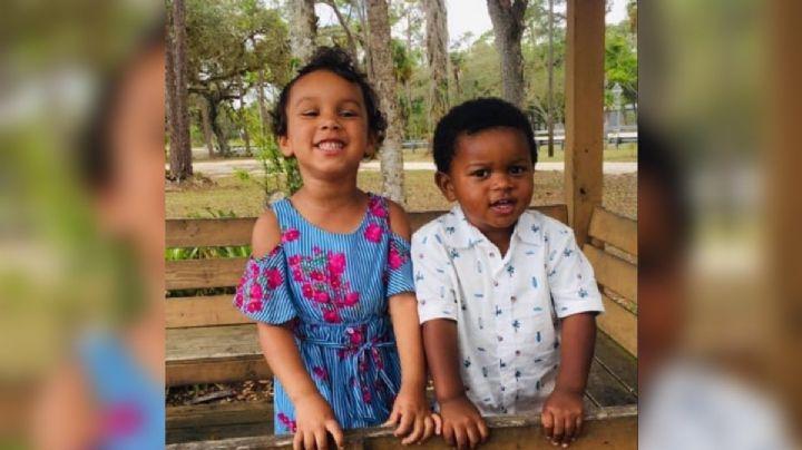 Tiroteo deja como saldo un niño de 4 años muerto y a su hermana de 5 años en estado crítico