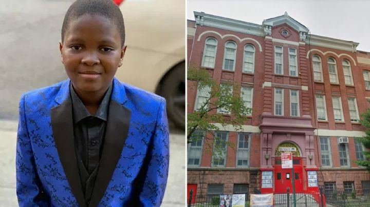 Niño muere tras ser atacado en la escuela; sus compañeros apostaron 1 dólar por golpearlo
