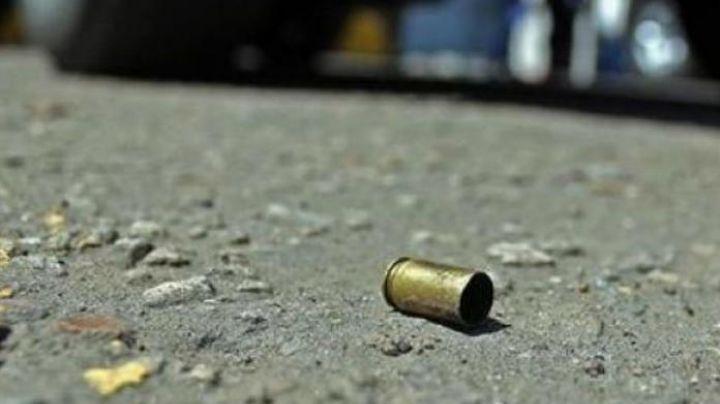 Hombre sale a trabajar y se resiste a asalto; delincuentes lo asesinan
