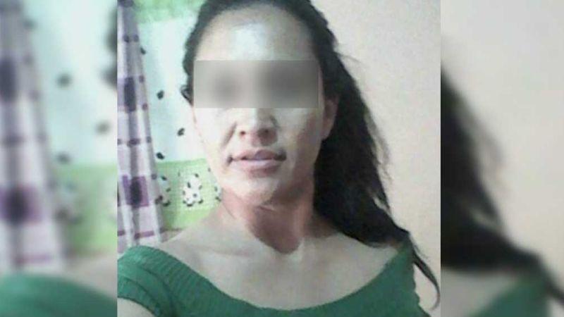 Identifican cadáver encontrado en Canal Bajo, era de una mujer desaparecida desde hace días