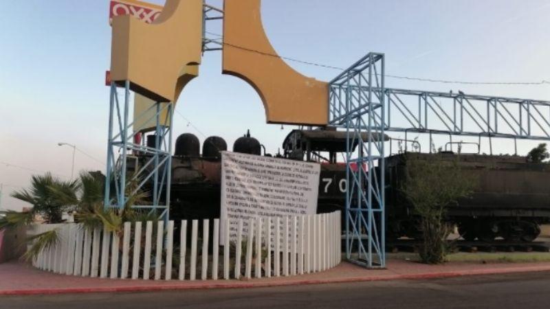 Terror en el Puerto: Reportan 5 mantas amenazantes en Guaymas, Empalme y San Carlos