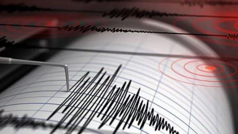 Guaymas: Sismo de 3.6 grados Richter sacude el puerto y alarma a sus habitantes