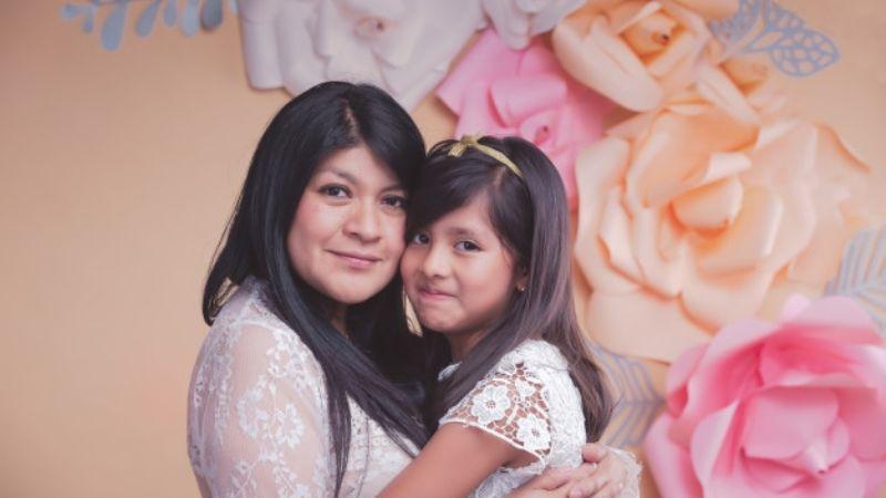 10 de mayo 2021: Estas son las enfermedades más comunes de las madres mexicanas