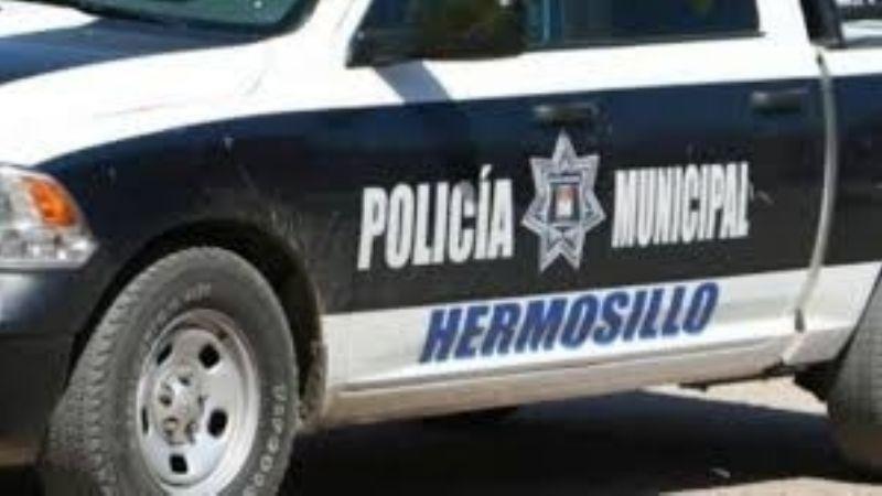 Hermosillo: Tras días de agonía, muere mujer agredida junto a un hombre en La Rioja