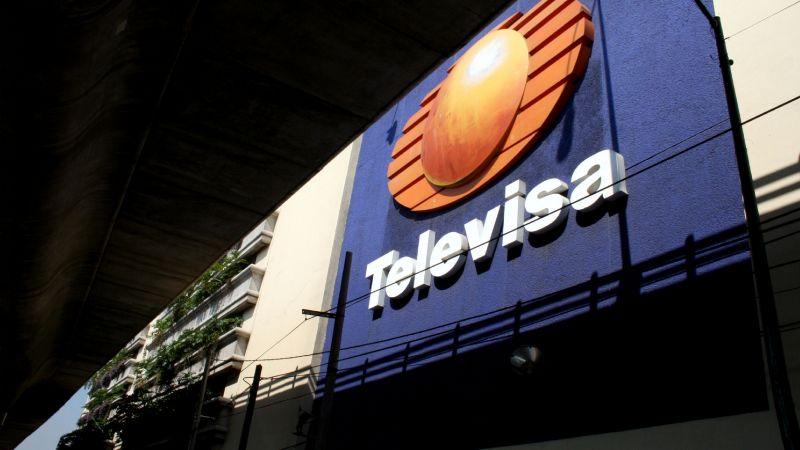 ¡Diosa! Exactriz de Televisa enciende el fuego en Instagram con esta sensual FOTO