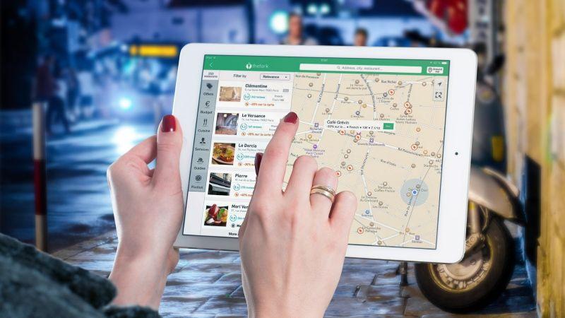 Google Maps: Es posible viajar el tiempo y descubrir cómo lucía el mundo años atrás