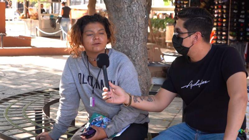 """Sofía Juárez, la niña desaparecida en Washington que podría haber """"reaparecido"""" en Sinaloa"""
