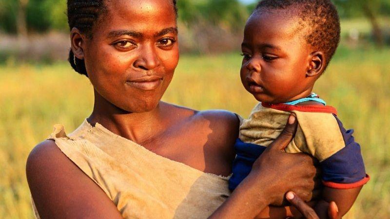 ¡De no creerse! Así es como se celebra el Día de la Madre en otras partes del mundo
