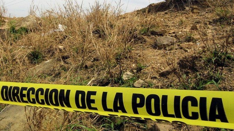 Lamentable: Ataque armado por disputa agraria deja saldo de un muerto