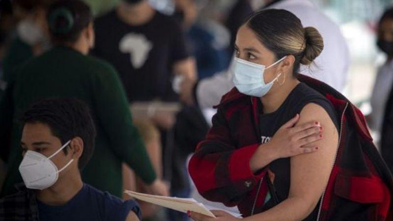Tras volver a semáforo verde, Sonora suma cuatro decesos y 77 nuevos casos de Covid-19