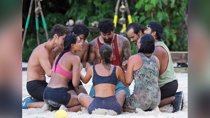Tras 'La Academia' y llegar a 'Survivor', cantante sufriría fuerte ataque y dejaría TV Azteca
