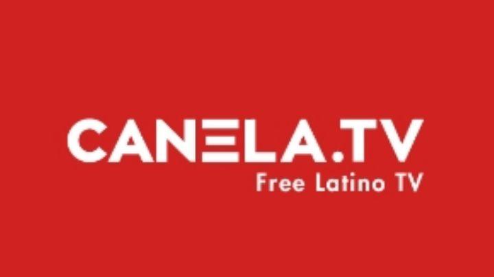 De Colombia para el mundo: Disfruta de estas películas gratis internacionales en Canela TV