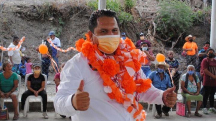 Candidatos de MC son amenazados de muerte y abandonan campaña electoral en Guerrero