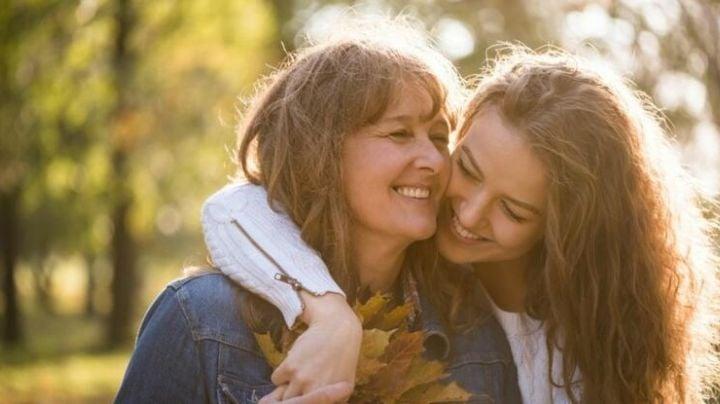 ¡Cine en casa! Celebra el Día de las Madres con estas películas de Netflix