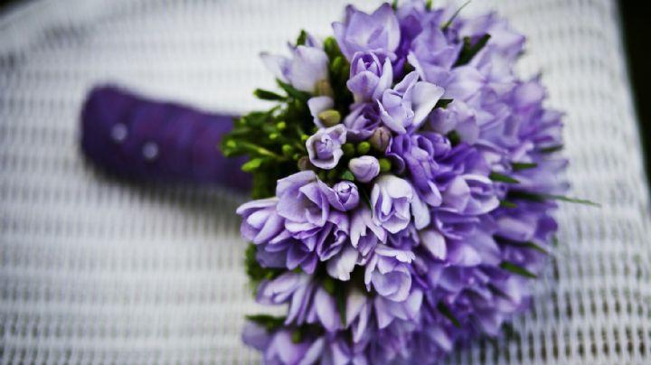 Día de las Madres: Comerciantes esperan que la venta de flores sea mejor que en el 2020