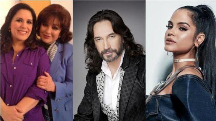 Día de las Madres 2021: Celebra a mamá con grandes artistas en conciertos online