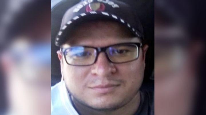 Ya está de regreso en casa: Localizan con vida a Manolo José, hombre desaparecido en Sonora