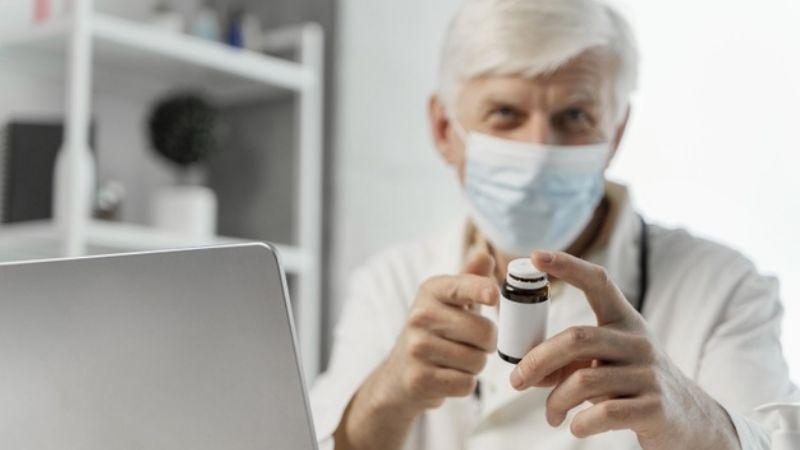 ''No hay evidencia convincente'': La FDA no autoriza este medicamento para el Alzheimer