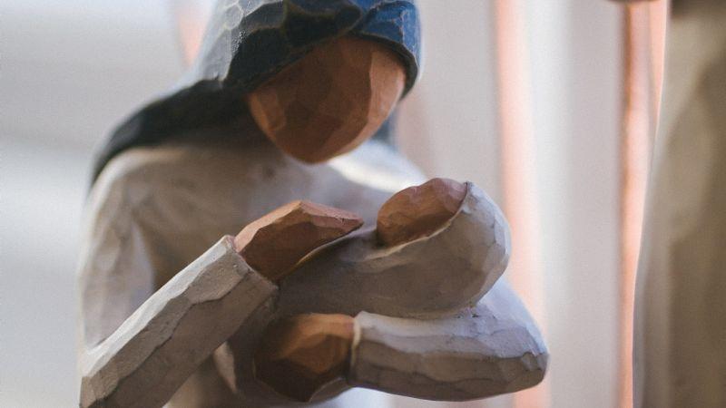 Día de las madres: Principales razones por las que las mexicanas desean uno o ningún hijo