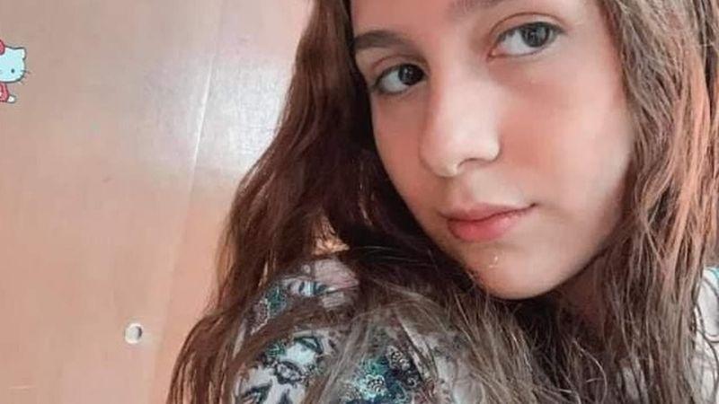 """""""A Julissa la encerraron y quemaron viva""""; menor muere calcinada e Internet acusa feminicidio"""
