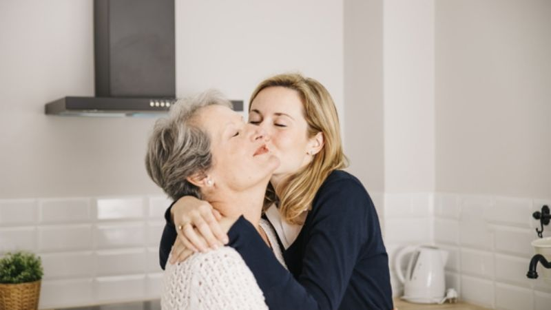 Evítalas: Estas son las 10 cosas que no debes regalar en este Día de las Madres