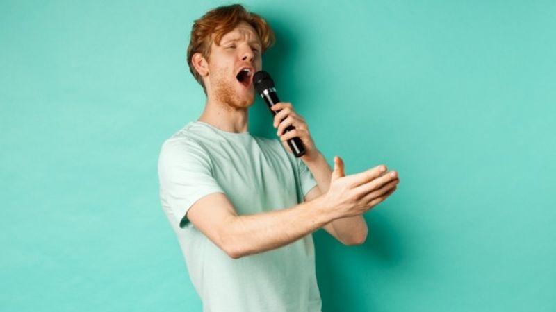 ¡Díselo cantando! Expresa tu amor este 10 de mayo con una de estas canciones