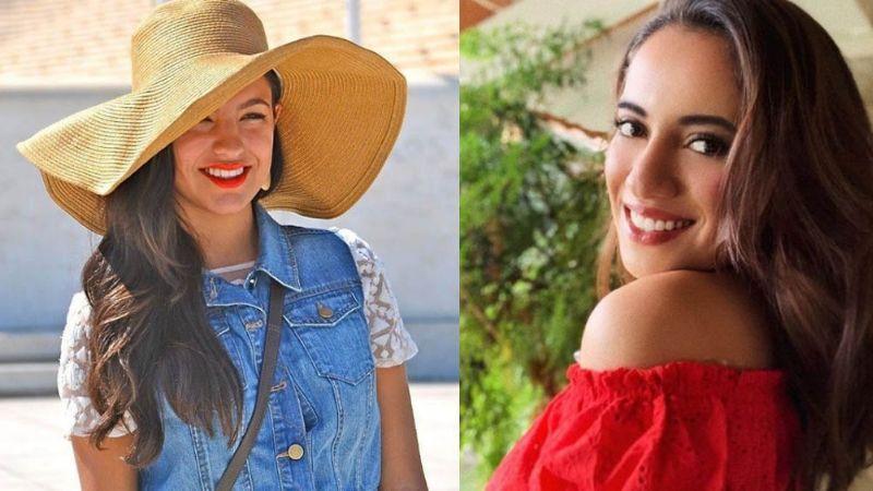 Duro golpe a Ime Tuñón: Tras 'infidelidad', hermana de Julián Figueroa se une a Sofía Telch