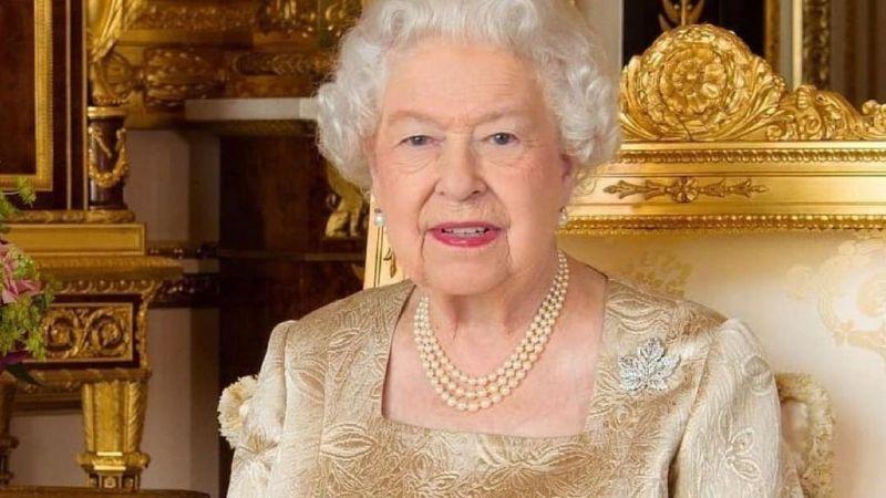 Cerveza real: Isabel II lanza al mercado su propia cerveza en honor al ¿Príncipe Felipe?