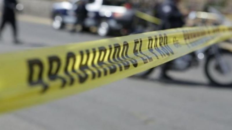 ¡Terrible hallazgo! Policías encuentran dentro de bolsas los cuerpos de 3 personas en Zapopan