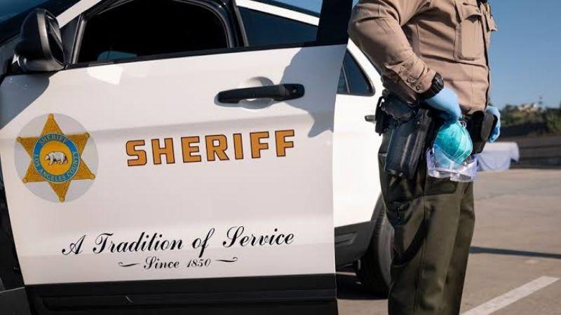 Asesinan a tiros a dos jóvenes latinos en Los Ángeles; dos personas más resultaron heridas