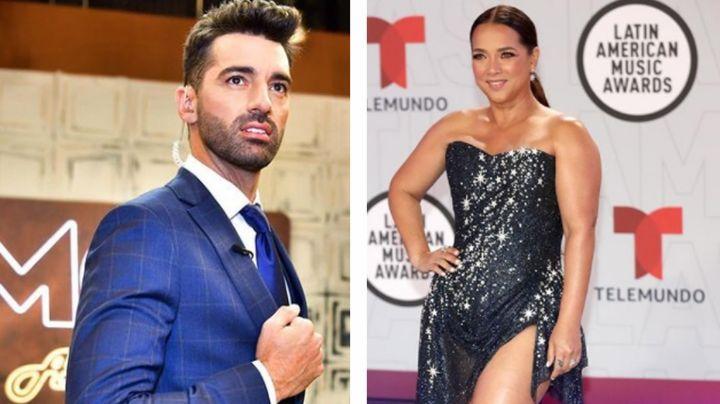"""Adamari López sería celosa y posesiva; esto causó su ruptura con Toni Costa: """"Lo ve como poca cosa"""""""
