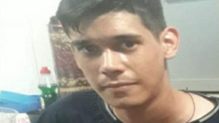 Sonora: 'Levantan' a José Andrés Barcelata y su madre teme por su vida; tiene problemas cardíacos