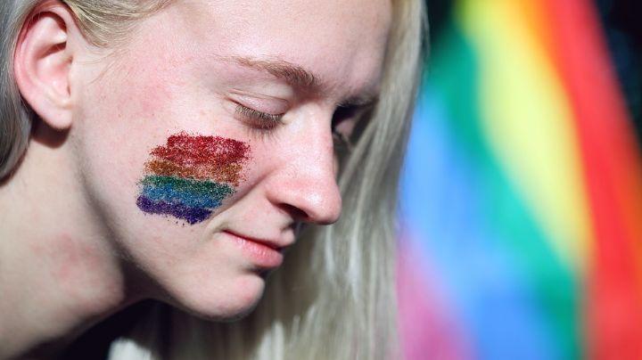 ¡Entérate! ¿Cuáles son los significados de los colores de la bandera LGBT?