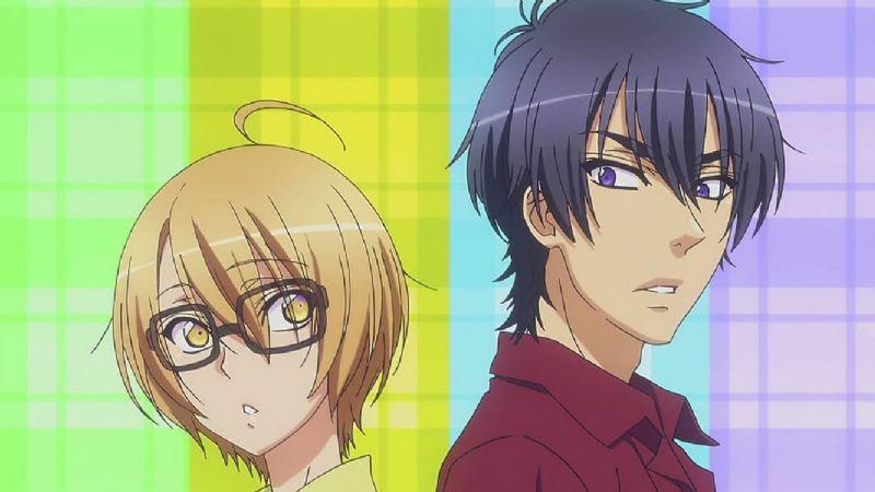 'Yaoi' y 'yuri': Conoce el impactante género de anime para 'otakus' de la comunidad LGBT