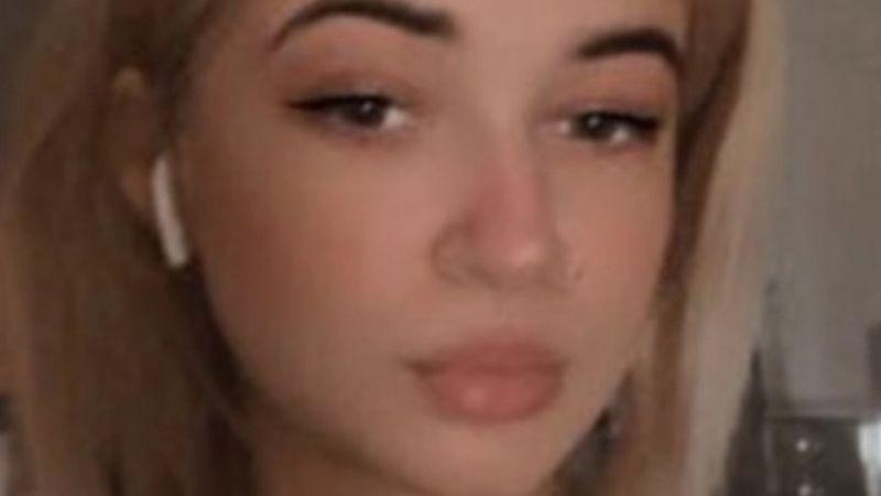¡Alerta! Jessica, de 16 años, desaparece de su casa; estaría en un hotel con un desconocido