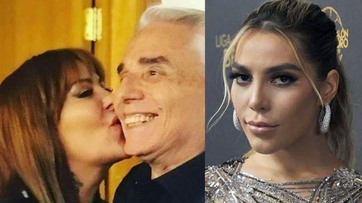 Alejandra y Enrique Guzmán llegarían a prisión; Frida Sofía no quiere dinero y los acusa por 3 delitos