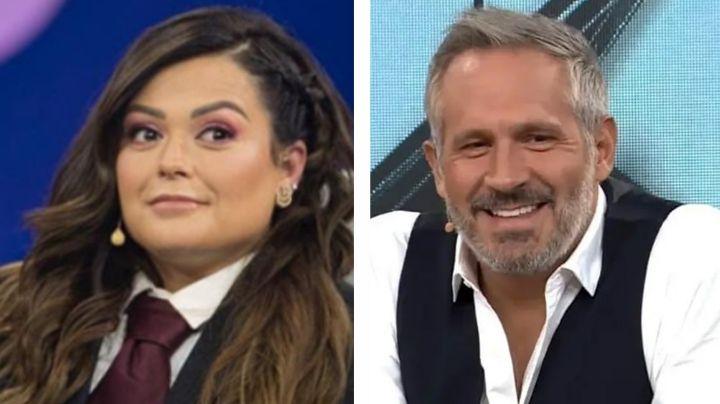 Tensión en Televisa: Arath de la Torre humilla en vivo a Mariana Echeverría tras 'venderse' al PVEM