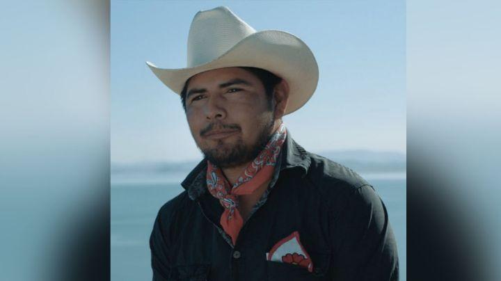 Indigna asesinato de Luis Urbano, líder de la Etnia Yaqui y defensor del agua