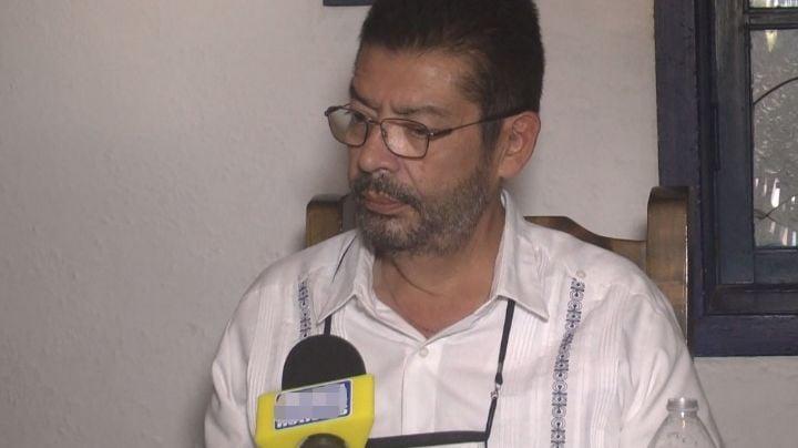 Alcalde electo de Navojoa afirma que investigará el Gobierno de Rosario Quintero Borbón