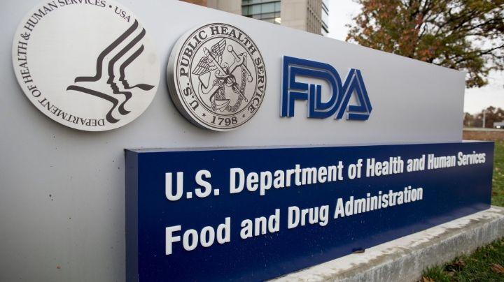 Covid-19: FDA autorizó alargar la vida útil de vacunas Johnson & Johnson 4 meses más en EU