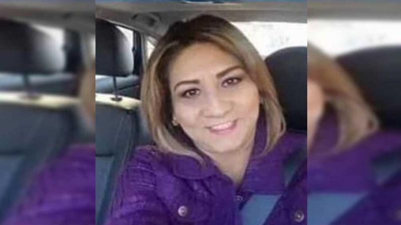 Identifican cuerpo de Laura Sonia, una mujer desaparecida en Nogales desde hace dos años