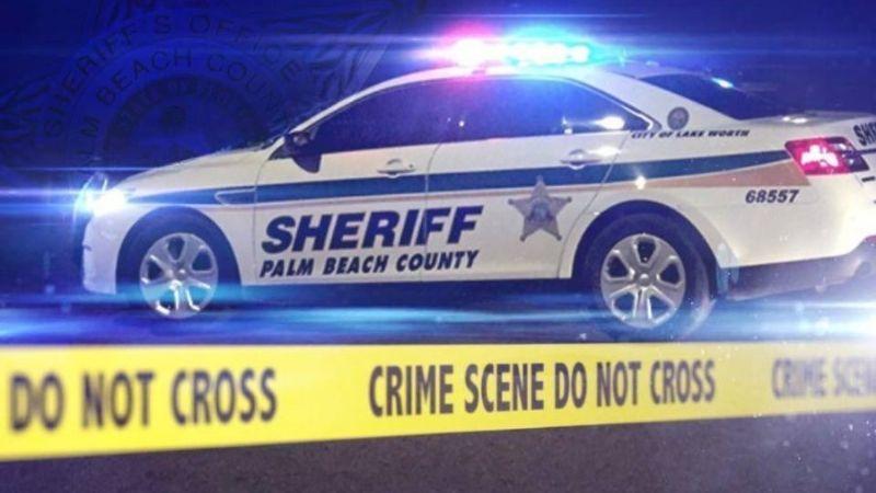 Terror en Florida: Hombre armando asesina a una mujer y a un niño en supermercado; él estaría muerto