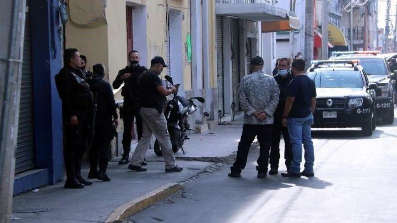 'Tony Duarte': Empresario acribillado en estacionamiento de GDL era cercano a Aristóteles Sándoval
