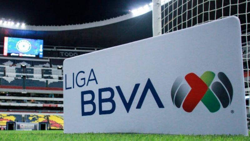 La Liga MX aportará 18 jugadores a la Copa América; podrían sumarse más