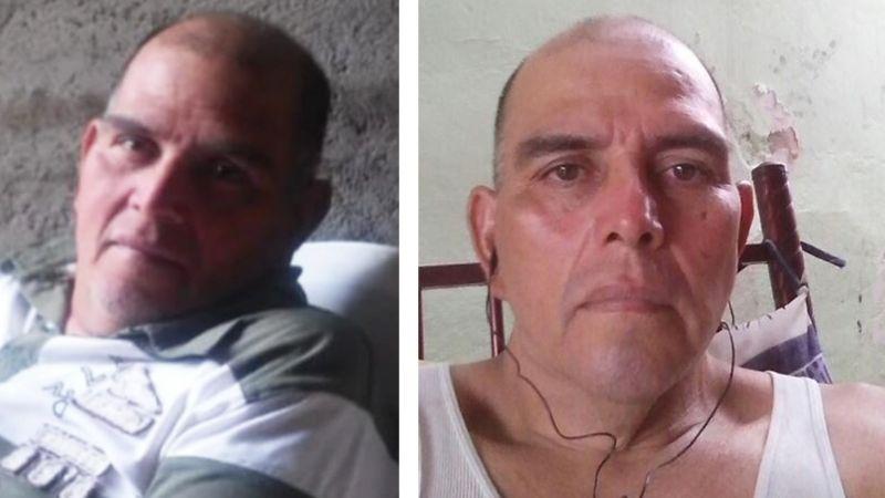 Piden ayuda para localizar al señor Gerardo Zamora; desapareció hace un mes en Sonora
