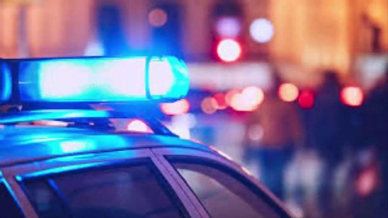 Tenebroso descubrimiento: Hallan cadáver brutalmente descuartizado en un auto