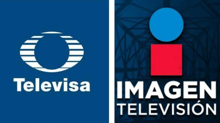 Adiós Televisa: Tras éxito en 'Hoy', esta querida conductora aceptó oferta de trabajo en Imagen TV