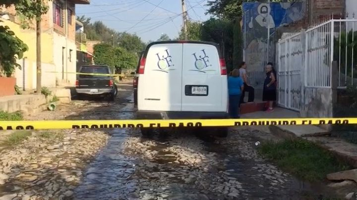 ¡Alerta en Jalisco! Hallan restos humanos en una bodega; había brazos, piernas y un torso
